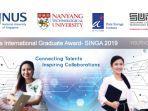 beasiswa-singaporee.jpg