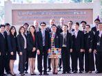 beasiswa-thailandd.jpg