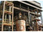 bekas-pabrik-pestisida-ucil-di-bhopal-india.jpg