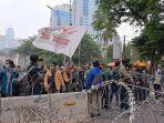Tak Ingin Ada Pelajar yang Ikut Demo, Polda Metro Jaya Panggil Kepala Sekolah Se-Jabodetabek