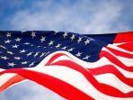 bendera-amerika-serikat.jpg