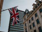 bendera-britania-raya-5464675.jpg