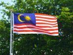 bendera-malaysia-1.jpg