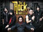 berikut-adalah-chord-kunci-gitar-dan-lirik-lagu-munajat-cinta-the-rock.jpg