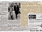 berita-mengenai-badai-salju-di-iran-pada-1972.jpg