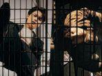 Yeo Jin Goo dan Shin Ha Kyun Menjadi Partner dalam Konflik Drama Thriller Psikologi 'Beyond Evil'