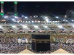 3 Peristiwa yang Dialami Nabi Ibrahim sebagai Inspirasi Ibadah Haji hingga Kurban Idul Adha