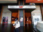Bioskop di Jakarta Siap Buka Hari Ini, Berikut Syarat dan Ketentuan Wajib Bagi Penonton