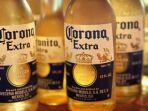 bir-corona-beer.jpg
