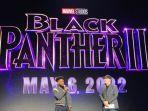 Black Panther 2 Dikabarkan akan Mulai Syuting pada Bulan Juli 2021