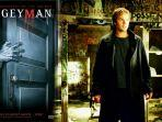 boogeyman-2005-1.jpg