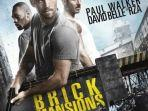 brick-mansions-paul-walker.jpg