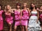 FILM - Bridesmaids (2011)