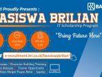 brilian-scholarship1.jpg