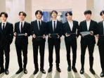 bts-dalam-acara-dear-class-of-2020-youtube.jpg