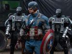 captain-america-the-first-avenger.jpg
