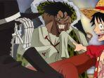 caribou-dan-monkey-d-luffy-di-manga-one-piece.jpg