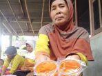 7 Kuliner Khas Dieng yang Wajib Dicicipi, Ada Carica hingga Mi Ongklok yang Bikin Hangat