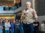 ceo-apple-tim-cook.jpg