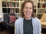 ceo-youtube-susan-diane-wojcicki.jpg