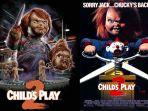 childs-play-2-poster.jpg