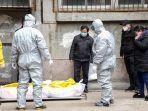 Akhirnya China Izinkan WHO Memulai Investigasi Asal Mula Virus Corona dari Wuhan, Siapa Dalangnya?