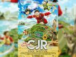 cjr-the-movie.jpg
