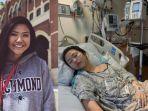 Awalnya Kira Hanya Flu Biasa, Gadis 19 Tahun Ini Nyaris Kehilangan Nyawa Akibat Rokok Elektrik