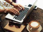 Sama-sama sebagai Penulis, Apa Sebenarnya Perbedaan Profesi Content Writer dan Copywriter?