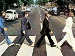 cover-foto-the-beatles-abbey-road.jpg
