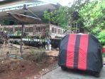 crazy-rich-warga-di-Kabupaten-Takalar-proyek-bendungan.jpg