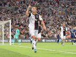Sukses Rekrut Lionel Messi, Klub Divisi 3 Norwegia IK Junkeren Kini Coba Gaet Cristiano Ronaldo