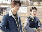 cuplikan-film-he-is-psychometric-7932.jpg