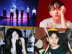 daftar-lengkap-nominasi-korean-music-awards-2021.jpg