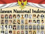 Berikut Kutipan Bijak dari Tokoh Penting & Pahlawan Nasional, Peringati HUT ke-75 Kemerdekaan RI