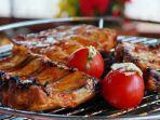 Tanpa Nanas atau Daun Pepaya, Ini 8 Cara Mudah agar Daging Kurban Terasa Lebih Lembut dan Empuk