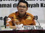 Kebakaran Kejagung, Arteria Dahlan Curigai Saksi Cleaning Service yang Punya Tabungan 100 Juta