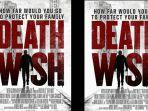death-wish-2018.jpg