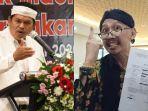 Anggota DPR Dedi Mulyadi Sebut Abu Janda 'Influencer' Banyak Aksi Kurang Referensi