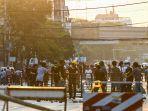 Junta Militer Berlakukan Status Darurat Militer di Dua Kota, Wapres Myanmar: Saat Tergelap Bangsa