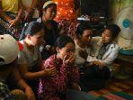 Demo Myanmar Kembali Makan Korban: 7 Orang Tewas saat Tentara Myanmar Tembaki Pendemo Hari Ini