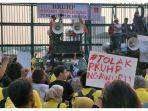 Tolak RKUHP dan RUU KPK, Beberapa Wilayah Ini Bakal Kembali Gelar Aksi Demonstrasi