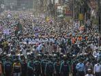 demonstrasi-di-bangladesh-protes-dan-boikot-produk-prancis-345312.jpg