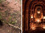 dikira-lubang-rumah-kelinci-ternyata-dalamnya-istana-rahasia-berusia-700-tahun.jpg