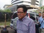 direktur-teknik-pt-garuda-indonesia-hadinoto-soedigno.jpg