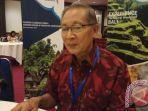 Profil Mantan Menbudpar I Gede Ardhika, Berpulang di Usia 76 Tahun