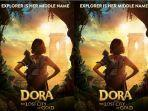 dora-and-the-lost-city-of-gold.jpg