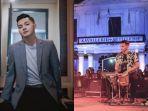 Lirik Lagu Tak Mungkin Kembali - Dory Harsa, Lengkap dengan Video Klip yang Trending di YouTube