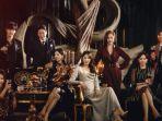 5 Drama Korea Terbaru yang Akan Segera Tayang di Viu, The Penthouse 3 hingga Voice Season 4