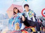 Drama Korea - Mad for Each Other (2021)
